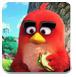 愤怒小红鸟找茬
