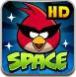 愤怒的小鸟太空HD关卡全开