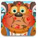 小熊蜇伤治疗