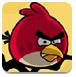 愤怒的小鸟吃豆豆