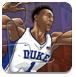 大学篮球拼图