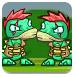 小恐龙觅食记2