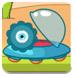 外星人寻船冒险2
