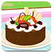 幸福的蛋糕机