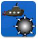 潜水艇大作战