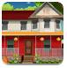 逃出中式房子