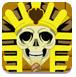 逃离埃及皇宫