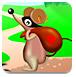 偷盗老鼠逃脱3