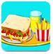 三明治餐厅