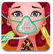 莫里喉咙手术