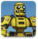 机器人英雄之战中文版