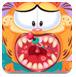 动物明星治疗牙齿