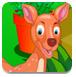 拯救小鹿逃脱2