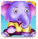 小象日间护理