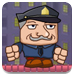 超级警探抓小偷