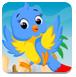 救援可爱小鸟