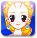小小公主4