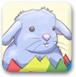 兔兔你在哪?