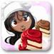 萨库塔的蛋糕店