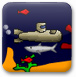 潜艇战机中文版