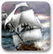 防御海盗入侵