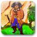 保卫海盗岛