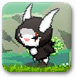 兔子杀戮之新的杀戮