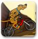 史酷比自行车赛