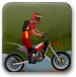 摩托车穿越亚马逊
