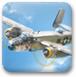 王牌轰炸机