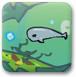 小鲸鱼奥斯丁