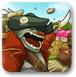 海贼掠夺蛋糕岛2