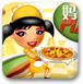 妈妈披萨店中文版