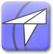 纸飞机3D版