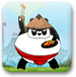 功夫熊猫吃寿司2