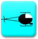 巡游直升机