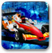 F1赛车冠军锦标赛