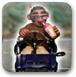 古镇赛车3D版
