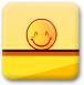 解救可爱笑脸