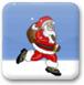 圣诞老人找回礼物