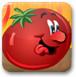 番茄闯龙穴