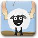 绵羊叠叠乐