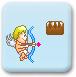 小天使收集食物
