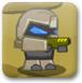 重金属机器人