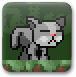 长颈猫大冒险