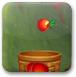 欢乐接苹果2