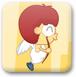 与贞子互动:求爱天使