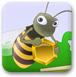 蜂巢对对碰