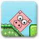 送小猪回草地