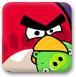 炮打愤怒小鸟2